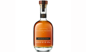 Woodford Reserve Very Fine Rare