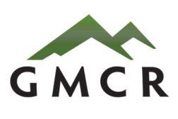 GMCR logo