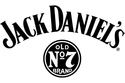 Jack Daniel's to mark founder's birthday with world record