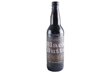 BlackButte-Feature.jpg