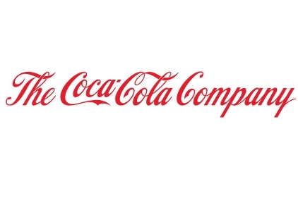 The Coca-Cola Co.