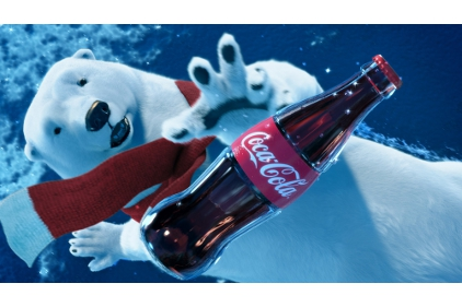 Coca-Cola, Pepsi among most effective Super Bowl ads
