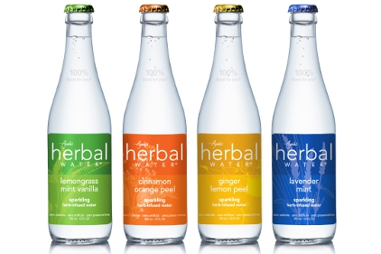 HerbalWater-Feature.jpg