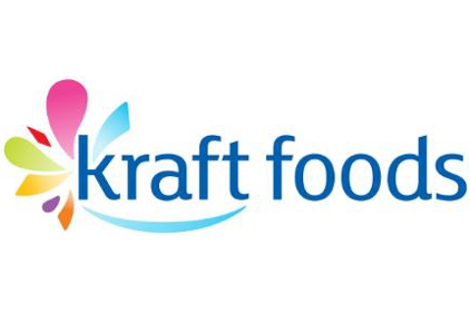 Kraft announces leaders of its independent companies