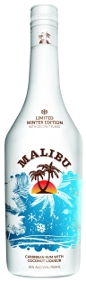 Malibu Limited Winter Edition