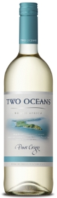 Two Oceans Pinot Grigio 2011