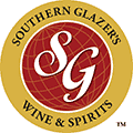 Southern Glazer's Wine and Spirits, LLC.