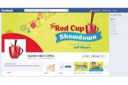 SBC Red Cup Showdown