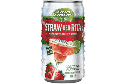 BudLight_Strawberrita_422.jpg
