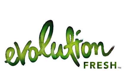 Evolution Fresh