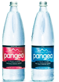 Pangea Water