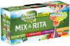 Bud Light Lime Mix-A-Rita
