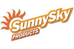 Sunny Sky Products logo