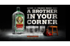Jagermeister A Brother In Your Corner Competition