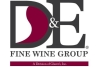 D&E Fine Wine Group