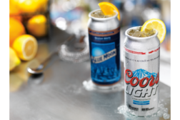 Red Robin Can-Crafted Beer Cocktails