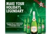 Heineken Celebrate Together