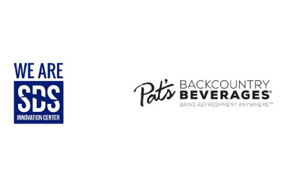 SDS partners with Pat's BCB