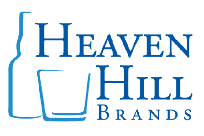 Heaven Hill Brands new logo 2014