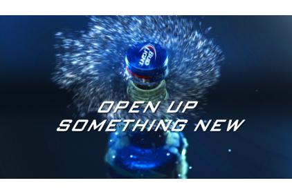 Anheuser busch announces super bowl xlviii ad lineup 2014 01 15 bud light super bowl 2014 so cool commercial aloadofball Gallery
