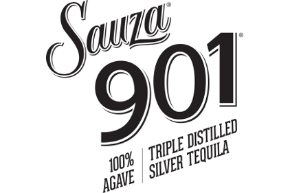 Sauza 901 launches digital campaign featuring Justin