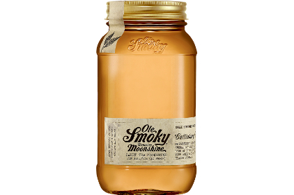 Ole Smoky Sweet Tea