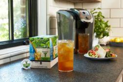 Honest Tea K-Cups