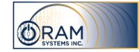 RAM Systems