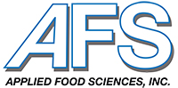 Applied Food Sciences