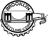 Brooklyn Bottling Co.