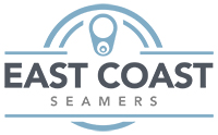 East Coast Seamers