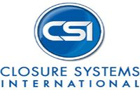 ClosureSystems