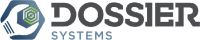 DossierSystems