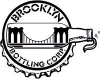 BrooklynBottling