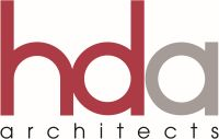 HDAArchitects