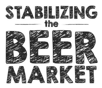 2017 Beer Market Report - Beverage Industry