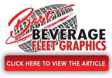 2017 Best Fleet Graphics Article