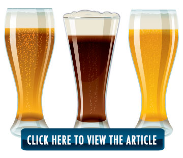 BI 2015 craft beer report