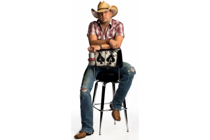 Coors Light partners with country music star Jason Aldean