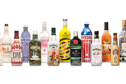 Verst Wine Spirits Group