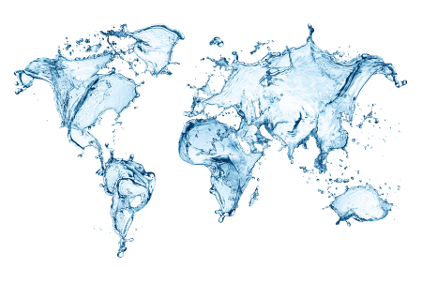 the potential of bottled water