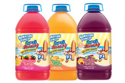 Hawaiian Punch group