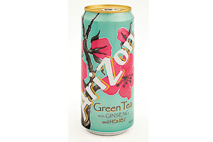 AriZona can