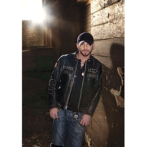 Brantley Gilbert M.D.