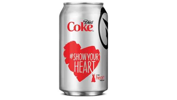 /ext/resources/issues/2013_March/DietCokeShowYourHeart_slide.jpg