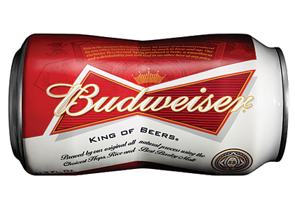 how to buy budweiser stock