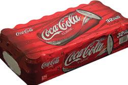 Coke 32pk