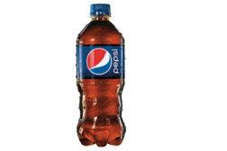 Pepsi AXL can