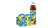 Nestea's ready-to-drink tea