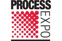 Process Expo 2013